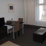 Room image 1