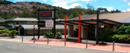 Group bookings West Coast Tasmania